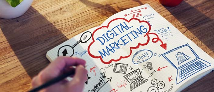 tendencias do marketing digital