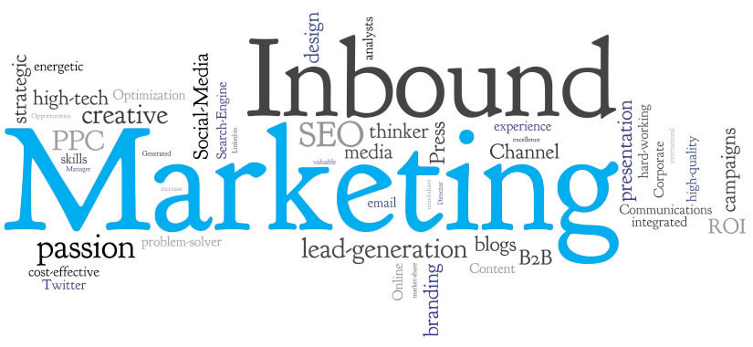 imagem-inbound-marketing