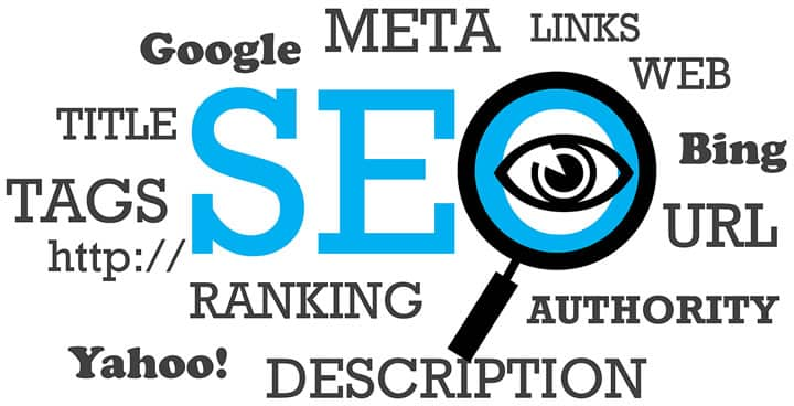 website-seo-mecanismo-busca
